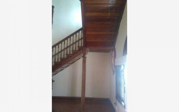 Foto de casa en venta en, de analco, durango, durango, 1584754 no 41