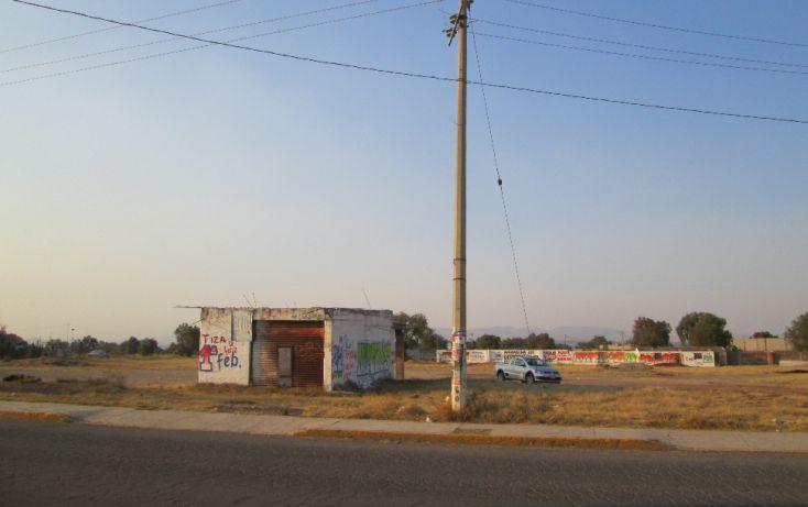 Foto de terreno comercial en venta en, de dolores, temascalapa, estado de méxico, 1044933 no 04