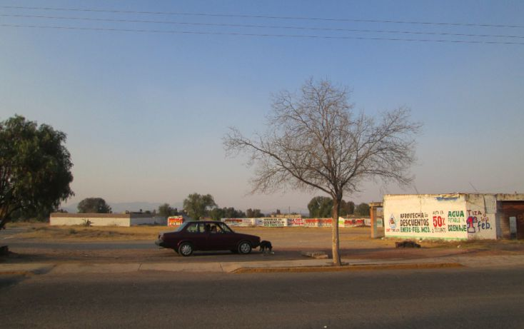 Foto de terreno comercial en venta en, de dolores, temascalapa, estado de méxico, 1044933 no 05
