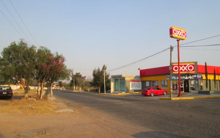 Foto de terreno comercial en venta en, de dolores, temascalapa, estado de méxico, 1044933 no 08