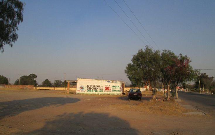 Foto de terreno comercial en venta en, de dolores, temascalapa, estado de méxico, 1044933 no 09