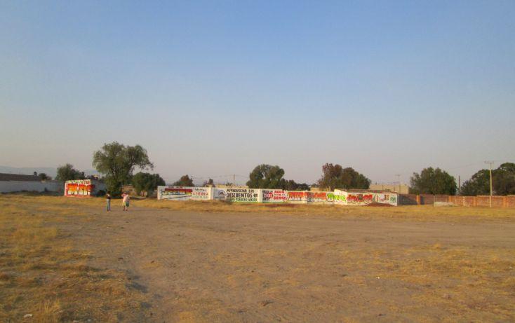 Foto de terreno comercial en venta en, de dolores, temascalapa, estado de méxico, 1044933 no 10