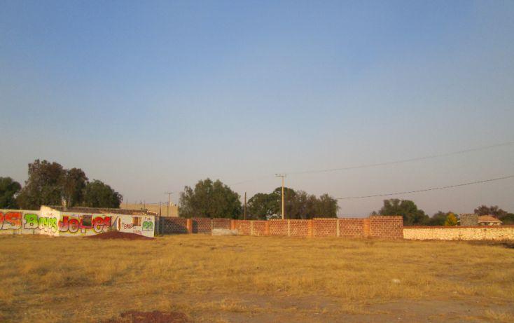 Foto de terreno comercial en venta en, de dolores, temascalapa, estado de méxico, 1044933 no 12