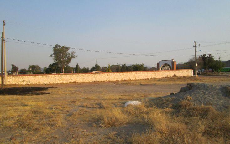 Foto de terreno comercial en venta en, de dolores, temascalapa, estado de méxico, 1044933 no 13