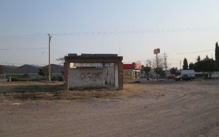 Foto de terreno comercial en venta en, de dolores, temascalapa, estado de méxico, 1044933 no 14