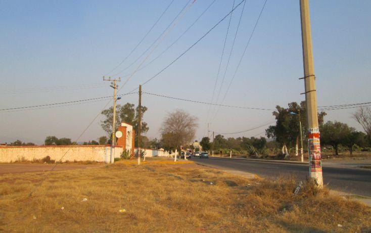 Foto de terreno comercial en venta en, de dolores, temascalapa, estado de méxico, 1044933 no 15
