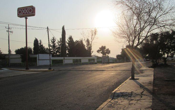 Foto de terreno comercial en venta en, de dolores, temascalapa, estado de méxico, 1044933 no 17