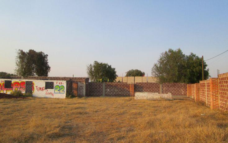 Foto de terreno comercial en venta en, de dolores, temascalapa, estado de méxico, 1138343 no 01