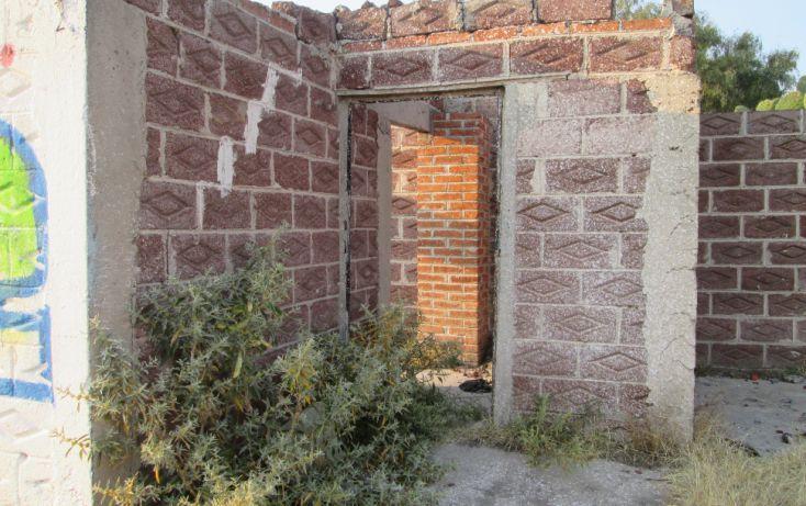 Foto de terreno comercial en venta en, de dolores, temascalapa, estado de méxico, 1138343 no 02