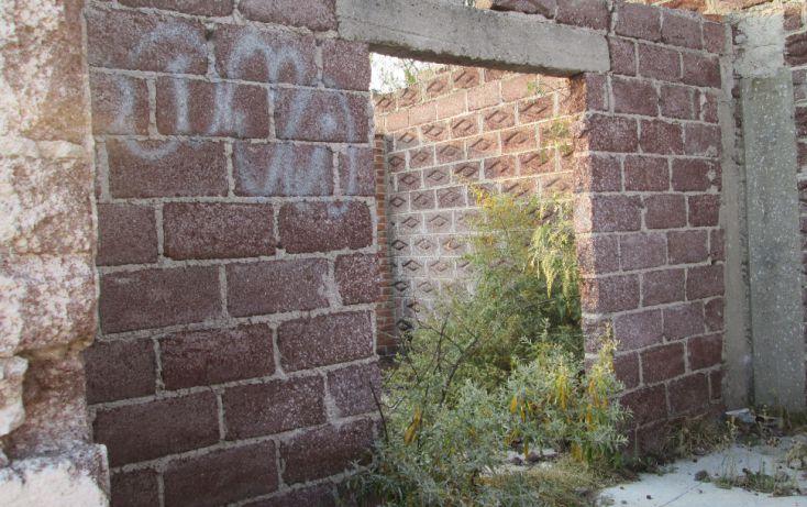 Foto de terreno comercial en venta en, de dolores, temascalapa, estado de méxico, 1138343 no 04