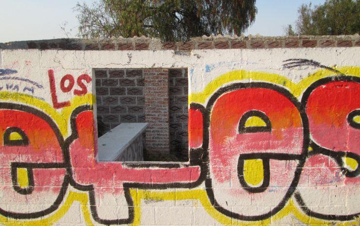 Foto de terreno comercial en venta en, de dolores, temascalapa, estado de méxico, 1138343 no 05