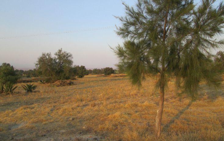 Foto de terreno comercial en venta en, de dolores, temascalapa, estado de méxico, 1138343 no 09