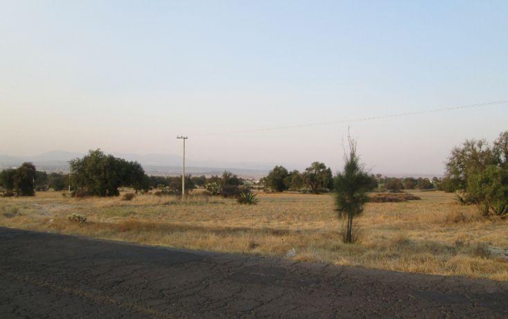Foto de terreno comercial en venta en, de dolores, temascalapa, estado de méxico, 1138343 no 11