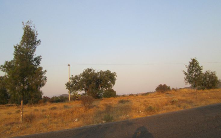 Foto de terreno comercial en venta en, de dolores, temascalapa, estado de méxico, 1138343 no 12