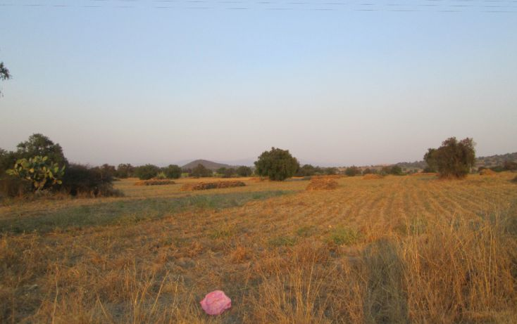 Foto de terreno comercial en venta en, de dolores, temascalapa, estado de méxico, 1138343 no 14