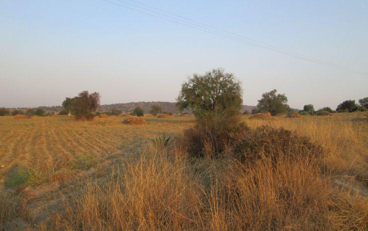 Foto de terreno comercial en venta en, de dolores, temascalapa, estado de méxico, 1138343 no 15