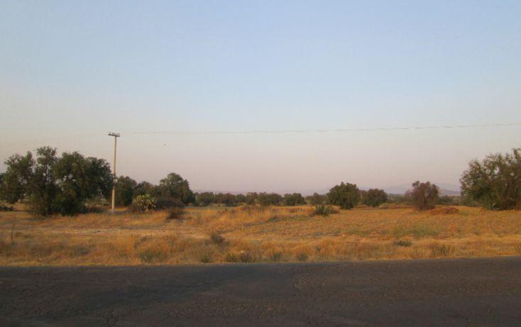 Foto de terreno comercial en venta en, de dolores, temascalapa, estado de méxico, 1138343 no 19