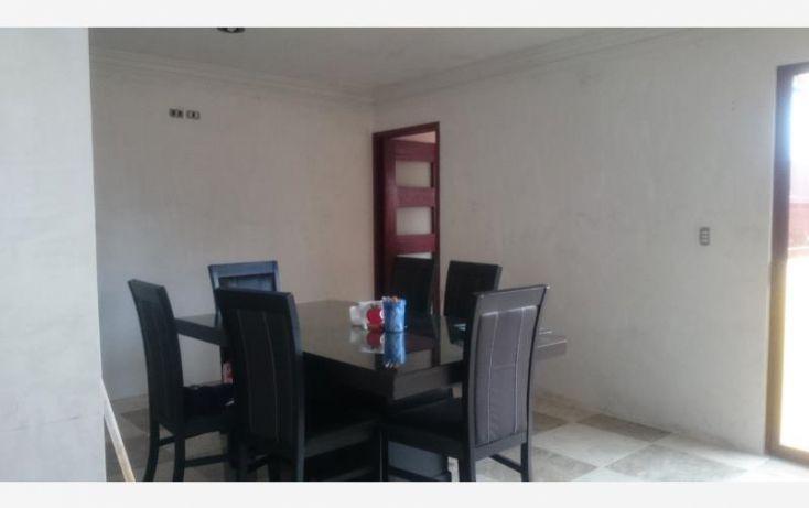 Foto de casa en venta en de jesus 4, fuerte de guadalupe, cuautlancingo, puebla, 1181173 no 03