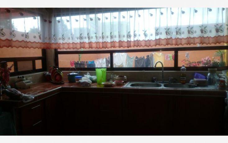 Foto de casa en venta en de jesus 4, fuerte de guadalupe, cuautlancingo, puebla, 1181173 no 04