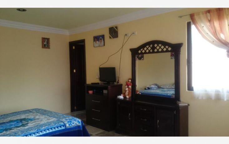 Foto de casa en venta en de jesus 4, fuerte de guadalupe, cuautlancingo, puebla, 1181173 no 05