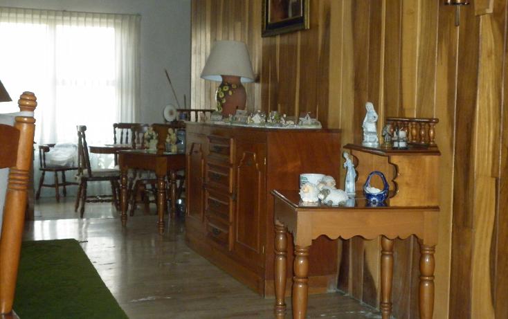 Foto de casa en venta en  , de jesús, san andrés cholula, puebla, 1242515 No. 03
