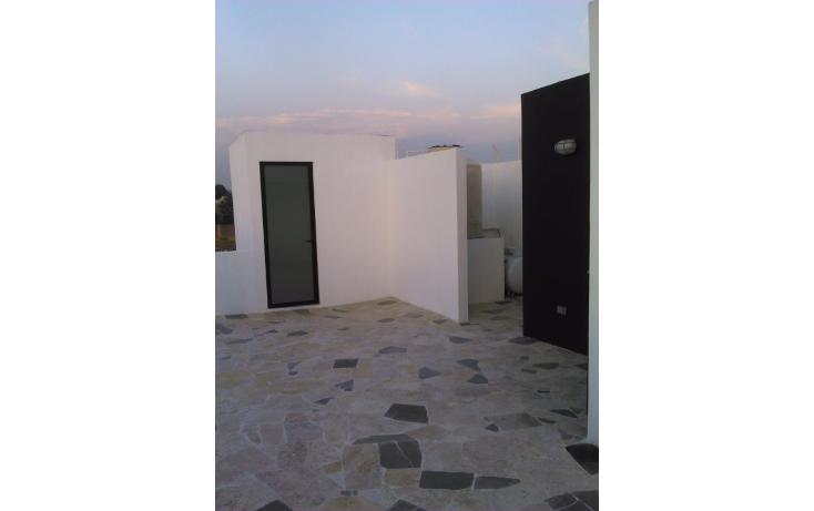 Foto de casa en venta en  , de jes?s, san andr?s cholula, puebla, 1757784 No. 04