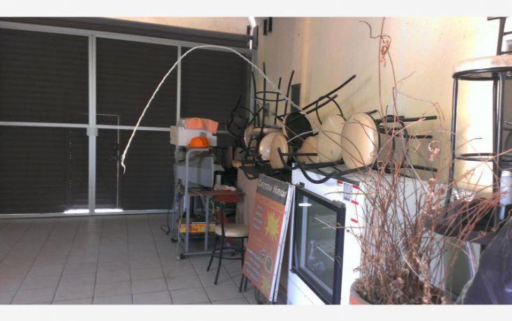 Foto de local en venta en de la cerillera, cactus, jiutepec, morelos, 972929 no 05