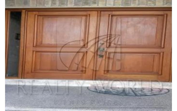 Foto de casa en venta en de la cima 2719, las cumbres 2 sector, monterrey, nuevo león, 523377 no 03