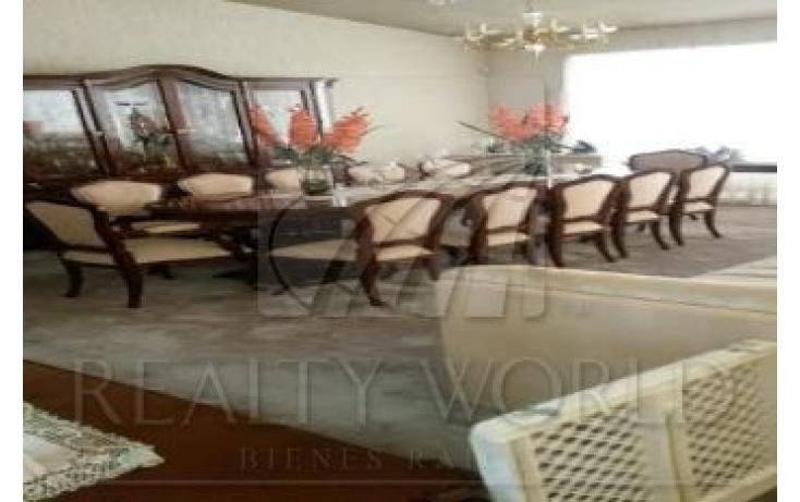 Foto de casa en venta en de la cima 2719, las cumbres 2 sector, monterrey, nuevo león, 523377 no 06