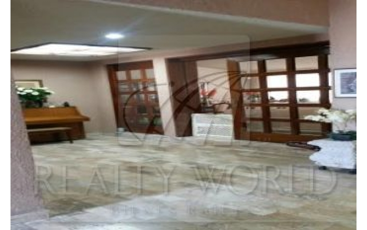 Foto de casa en venta en de la cima 2719, las cumbres 2 sector, monterrey, nuevo león, 523377 no 07
