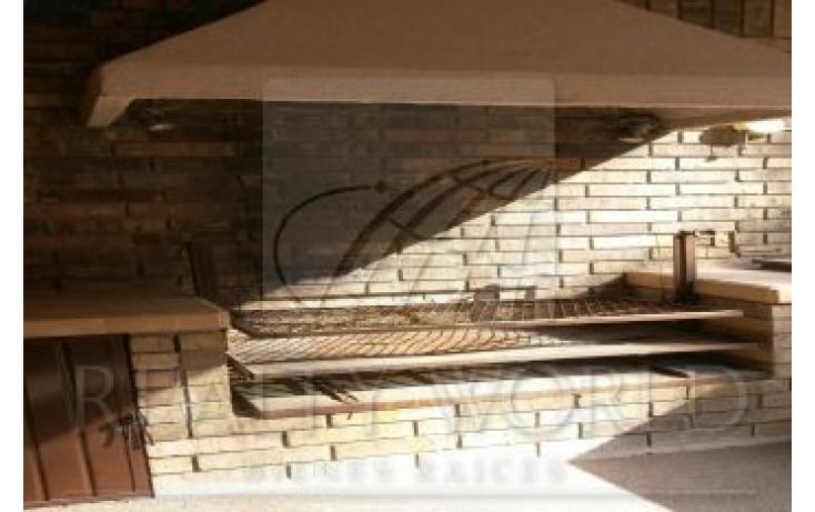 Foto de casa en venta en de la cima 2719, las cumbres 2 sector, monterrey, nuevo león, 523377 no 08