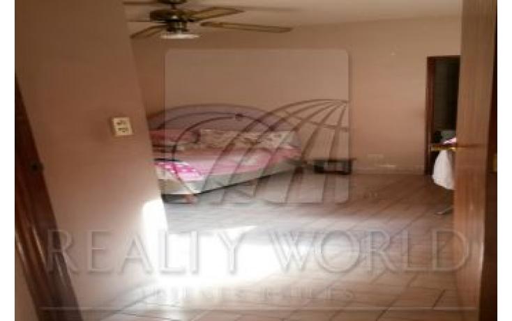 Foto de casa en venta en de la cima 2719, las cumbres 2 sector, monterrey, nuevo león, 523377 no 11