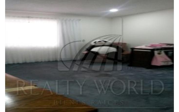 Foto de casa en venta en de la cima 2719, las cumbres 2 sector, monterrey, nuevo león, 523377 no 12