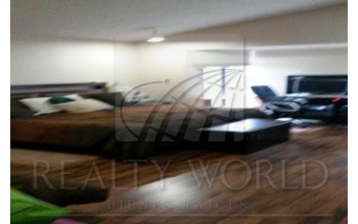 Foto de casa en venta en de la cima 2719, las cumbres 2 sector, monterrey, nuevo león, 523377 no 13