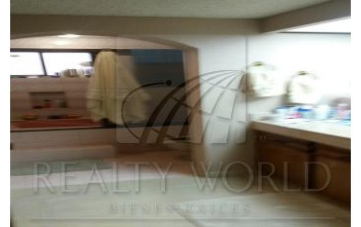 Foto de casa en venta en de la cima 2719, las cumbres 2 sector, monterrey, nuevo león, 523377 no 15
