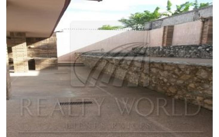 Foto de casa en venta en de la cima 2719, las cumbres 2 sector, monterrey, nuevo león, 523377 no 17