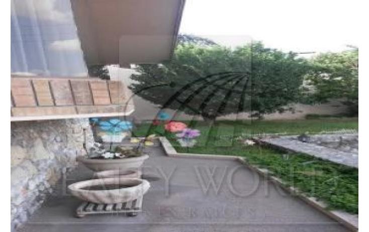 Foto de casa en venta en de la cima 2719, las cumbres 2 sector, monterrey, nuevo león, 523377 no 18