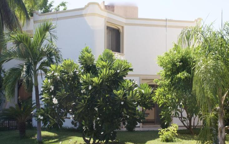 Foto de casa en venta en de la colina 544, el cid, mazatlán, sinaloa, 2646346 No. 01