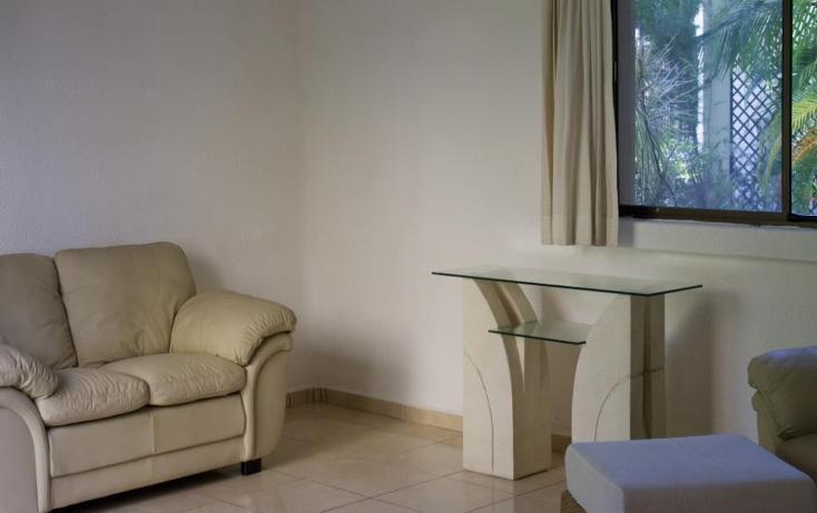 Foto de casa en venta en de la colina 544, el cid, mazatlán, sinaloa, 2646346 No. 03