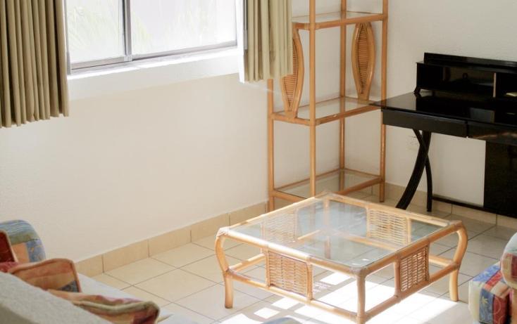 Foto de casa en venta en de la colina 544, el cid, mazatlán, sinaloa, 2646346 No. 05
