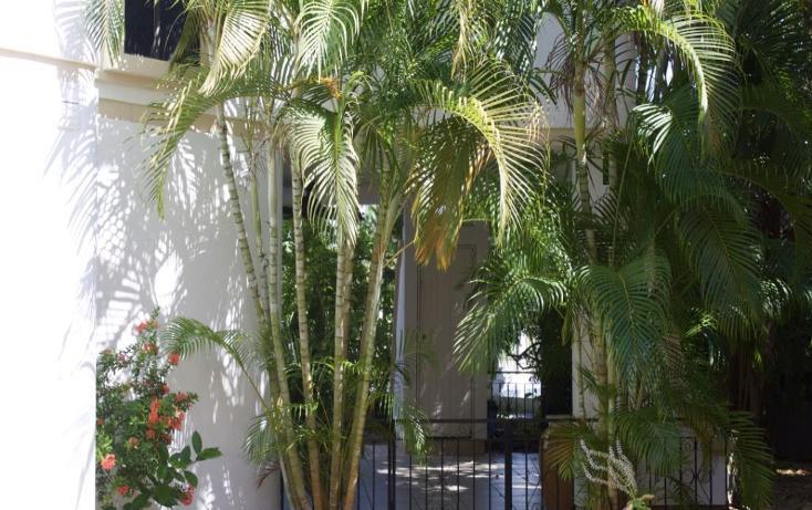 Foto de casa en venta en de la colina 544, el cid, mazatlán, sinaloa, 2646346 No. 09
