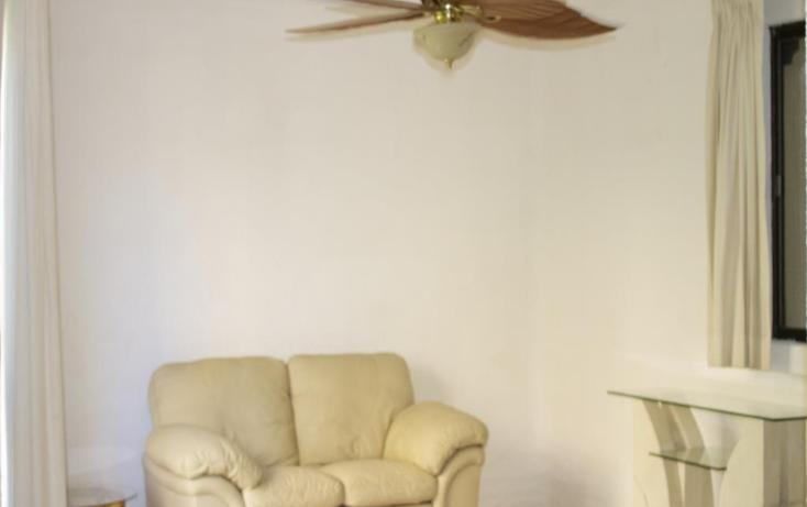 Foto de casa en venta en de la colina 544, el cid, mazatlán, sinaloa, 2646346 No. 10