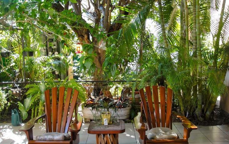 Foto de casa en venta en de la colina 544, el cid, mazatlán, sinaloa, 2646346 No. 11