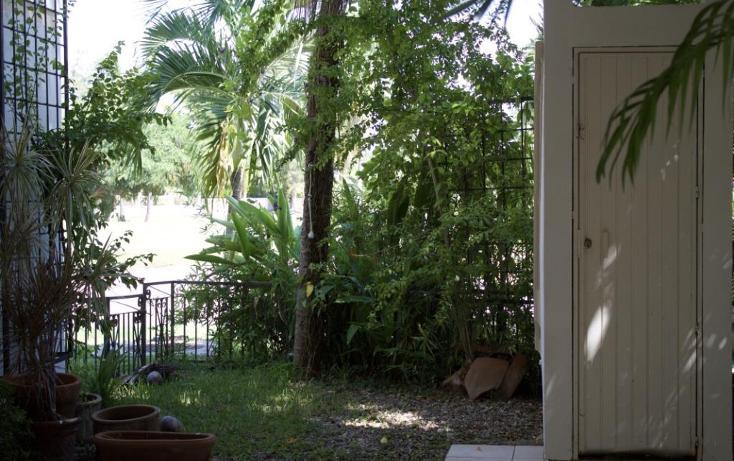 Foto de casa en venta en de la colina 544, el cid, mazatlán, sinaloa, 2646346 No. 14