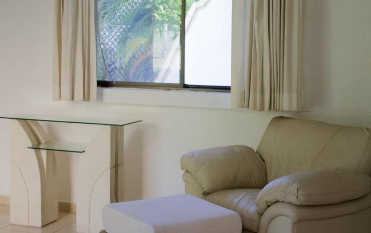 Foto de casa en venta en de la colina 544, el cid, mazatlán, sinaloa, 2646346 No. 15
