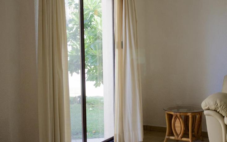 Foto de casa en venta en de la colina 544, el cid, mazatlán, sinaloa, 2646346 No. 16