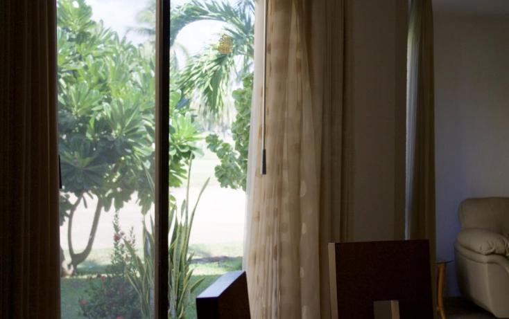 Foto de casa en venta en de la colina 544, el cid, mazatlán, sinaloa, 2646346 No. 18