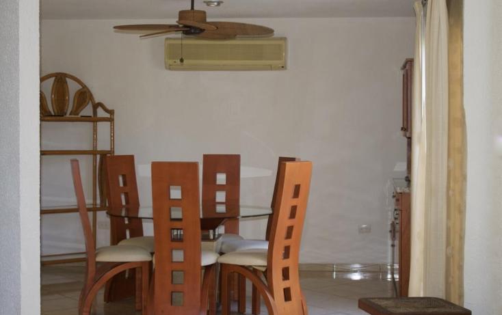 Foto de casa en venta en de la colina 544, el cid, mazatlán, sinaloa, 2646346 No. 19