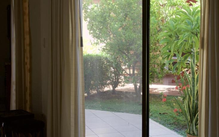 Foto de casa en venta en de la colina 544, el cid, mazatlán, sinaloa, 2646346 No. 21