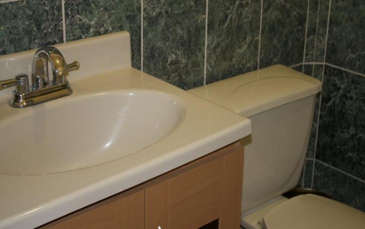 Foto de casa en venta en de la colina 544, el cid, mazatlán, sinaloa, 2646346 No. 22